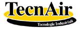 Logotecnair